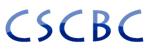 cscbc