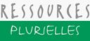 ressources-plurielles
