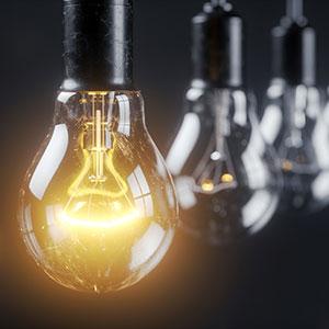 Motivia Consultants - Bilan de compétences