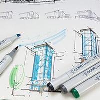 bilan de compétences architecte