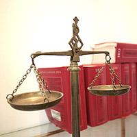 témoignage juriste bilan de compétences