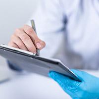 bilan de compétences pour devenir secrétaire hospitalière